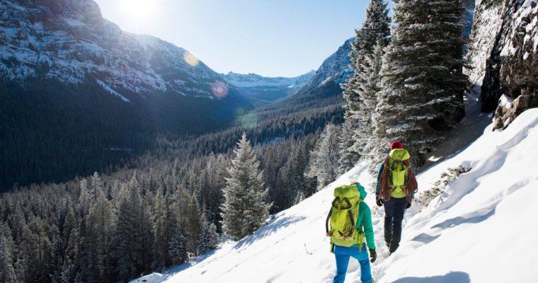 Gregory Alpinisto – to czego szukają alpiniści