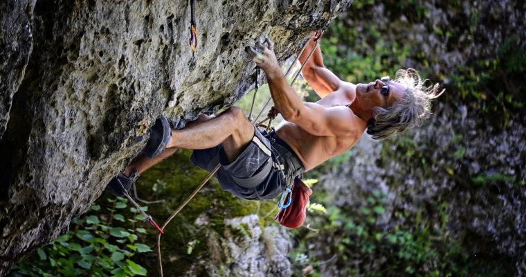 """""""Nie ważne co jesz, ważne kiedy to czynisz"""" – jak optymalizować efekty treningu wspinaczkowego (część 2)"""