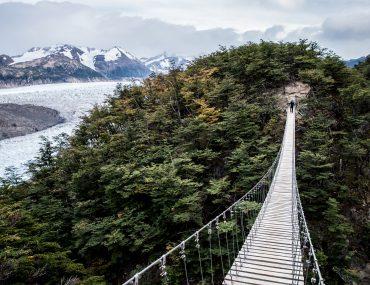 Torres del Paine – informacje praktyczne, czyli jak zorganizować wyjazd i nie osiwieć
